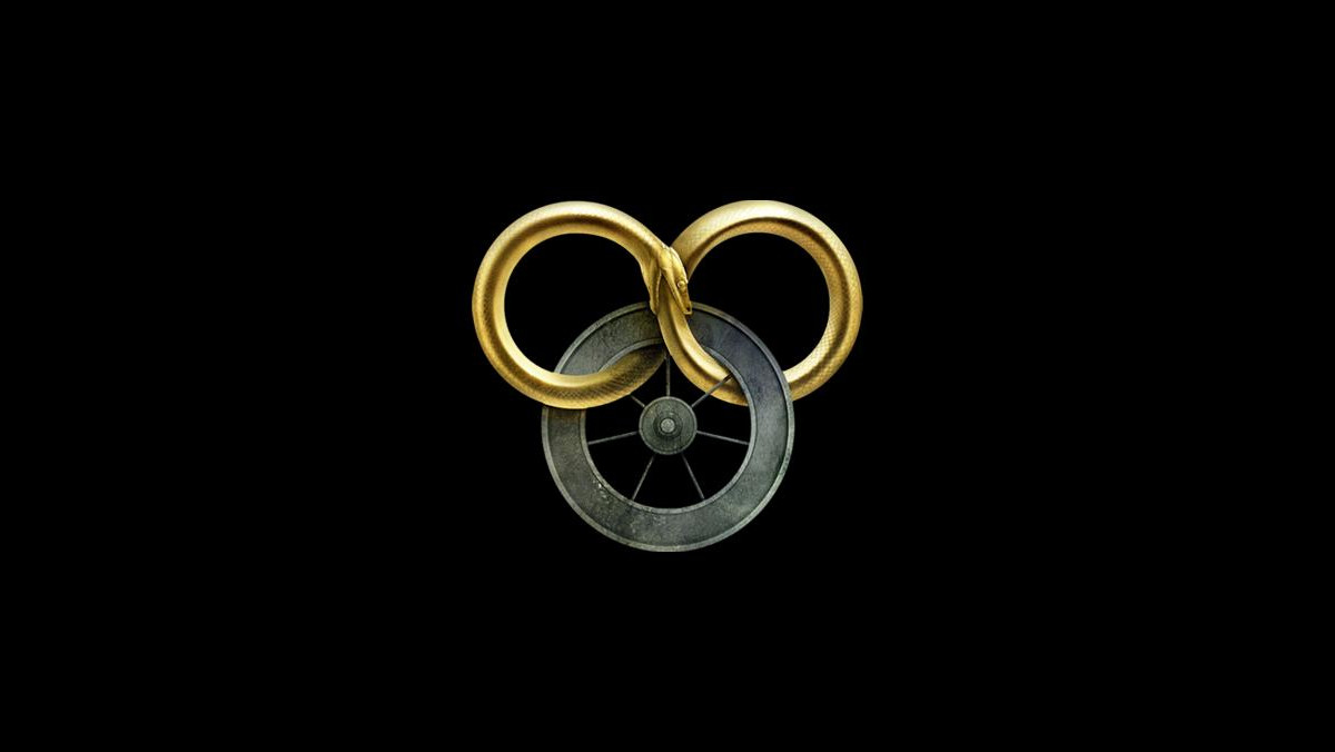 'The Wheel Of Time' Release Date, episodes, Cast, Trailer | Amazon Original Prime Video TV Series