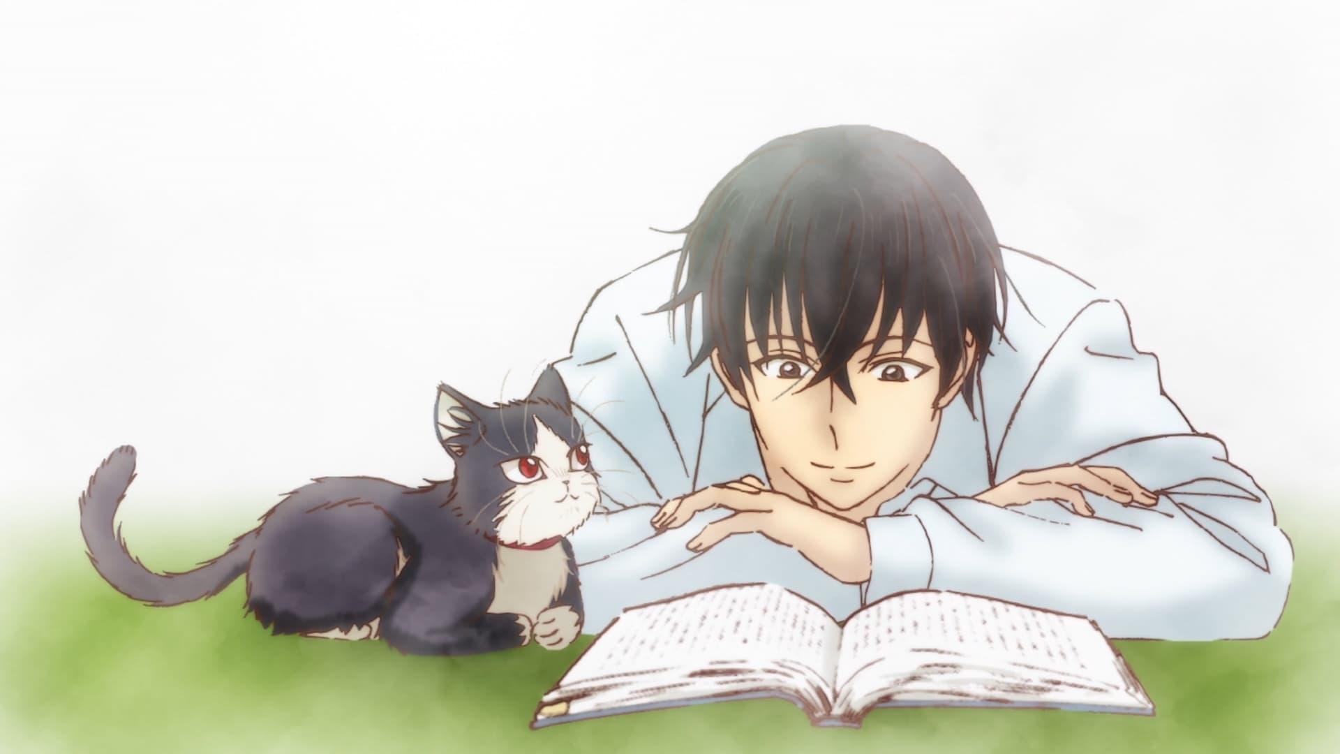 My Roommate Is a Cat Season 2 Release Date | Doukyonin wa Hiza, Tokidoki, Atama no Ue