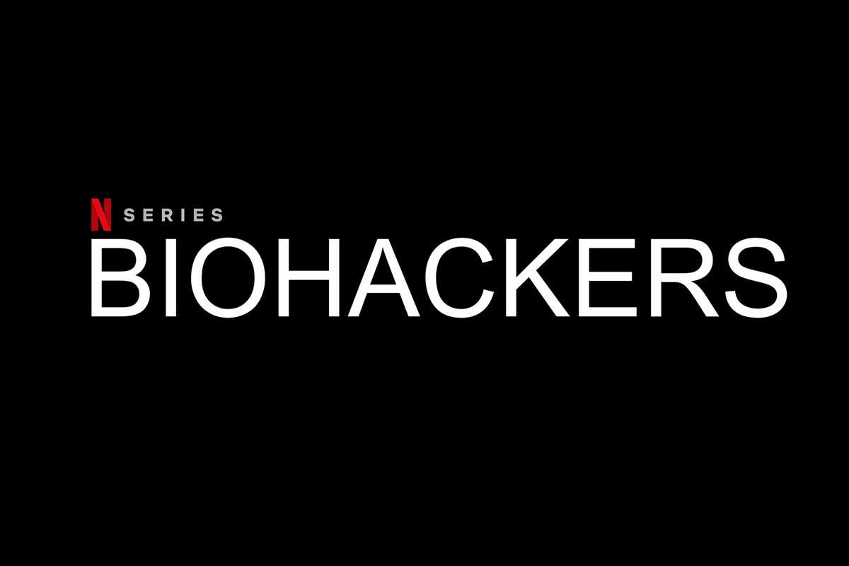 Biohackers Season 3 Release Date: Here Is Everything We Know