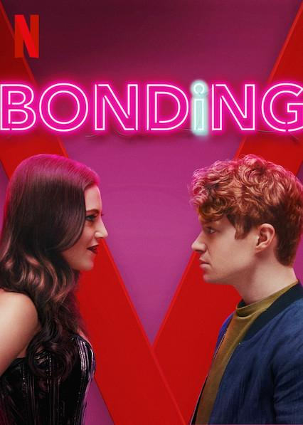 bonding series