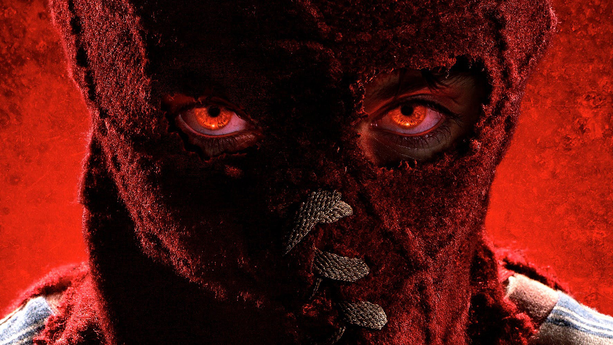 """""""Brightburn"""" Season 2 Release Date: When Is The New Season Arriving?"""