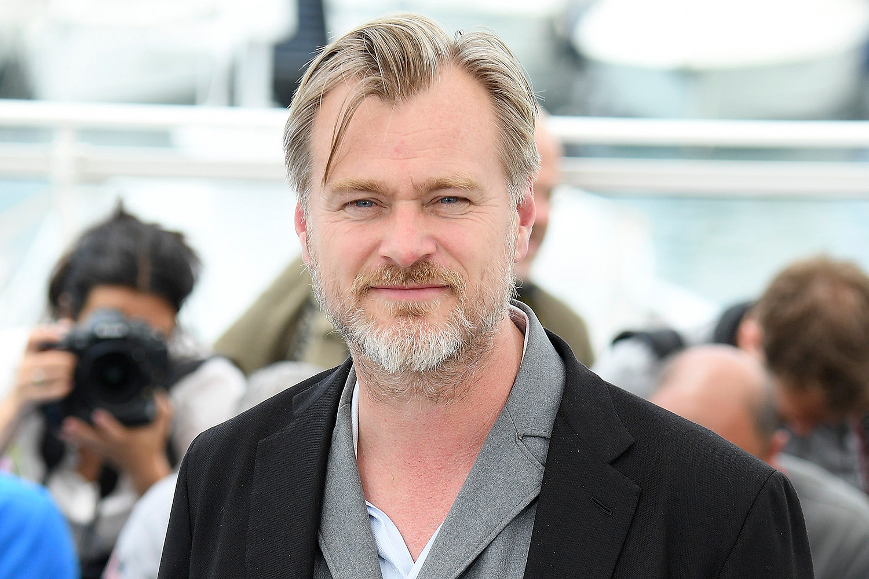 Christopher Nolan Upcoming Movie After Tenet   Nolan looks at India
