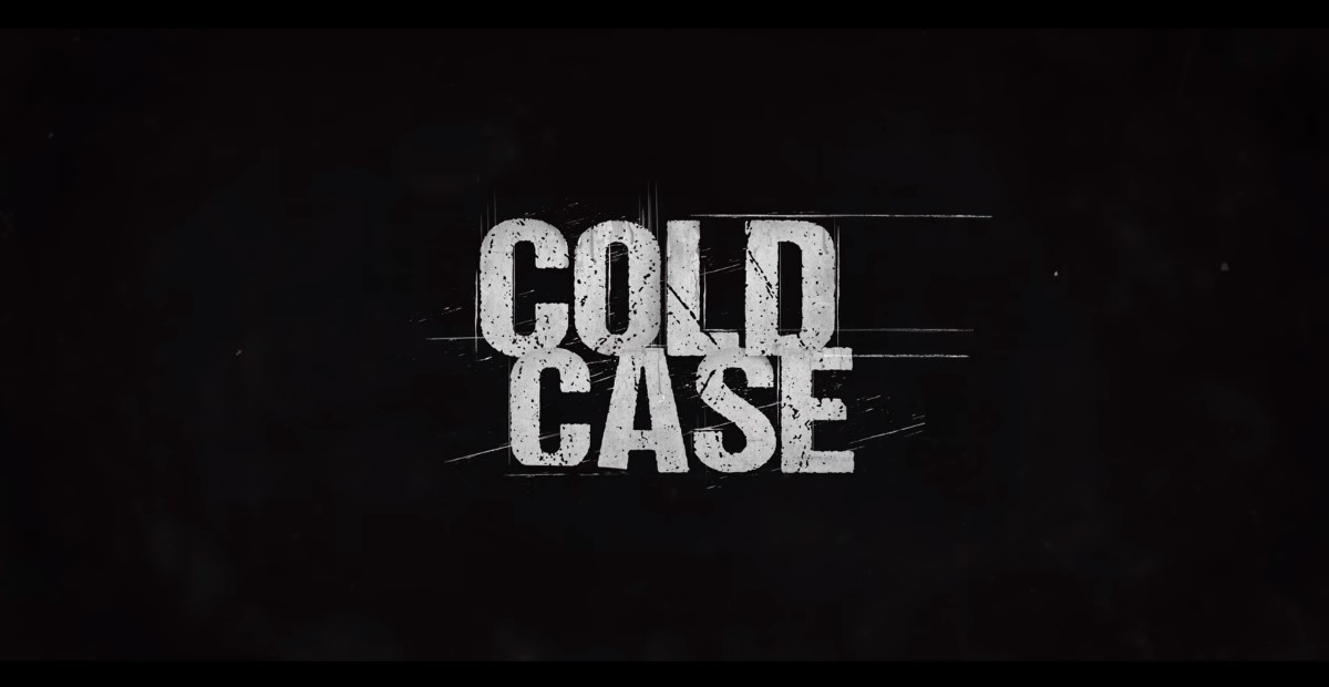 'Cold Case' Malayalam Full Movie Watch Online | Prime Video