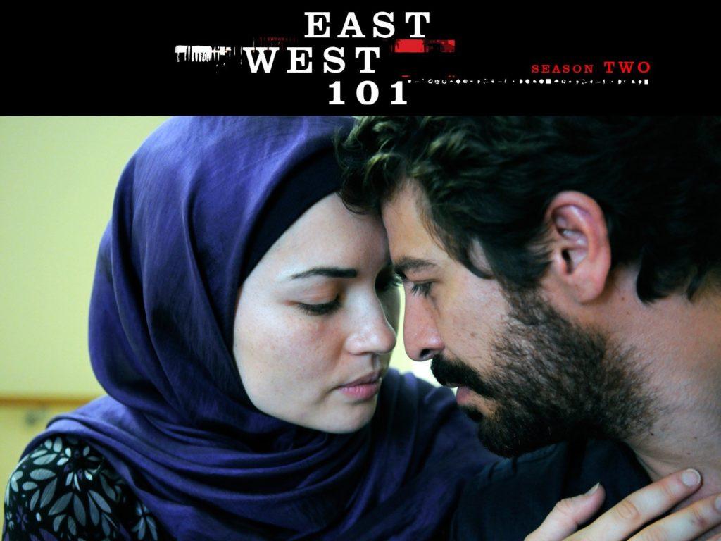 east west 101 season 2 watch online free