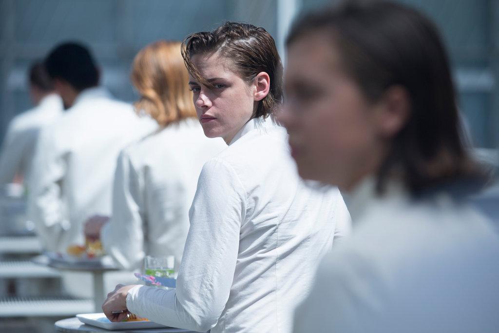 Equals Full Movie Watch Online For Free | Kristen Stewart & Nicholas Hoult | 2015 Sci Fi Romance Movie | On Amazon Prime Video