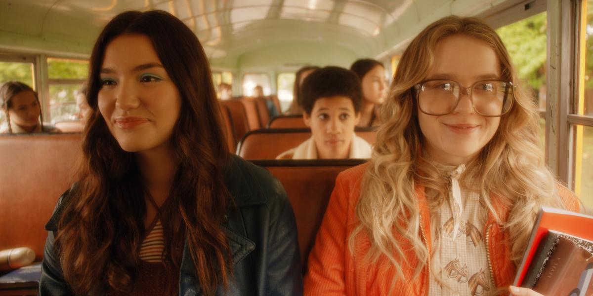 Firefly Lane Season 2: Netflix Release Date, Renewal, Filming Status, & More