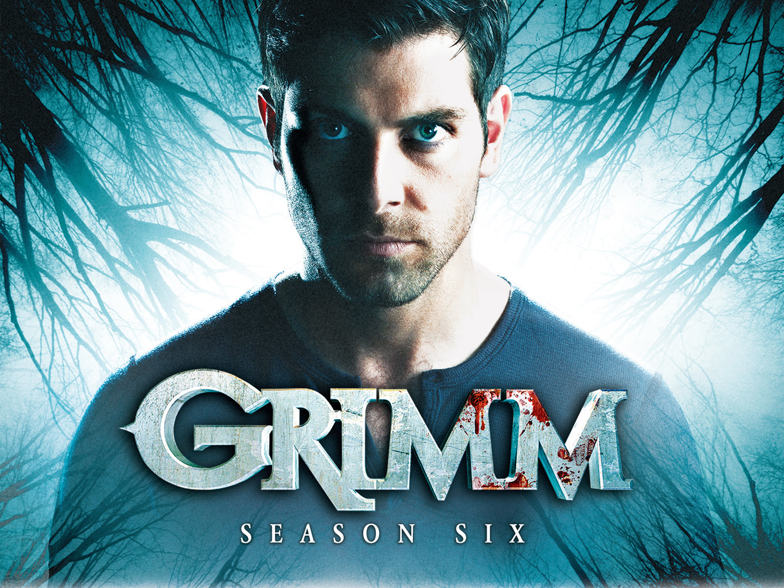 """""""Grimm"""" Season 7 Release Date: Renewed Or Canceled?"""