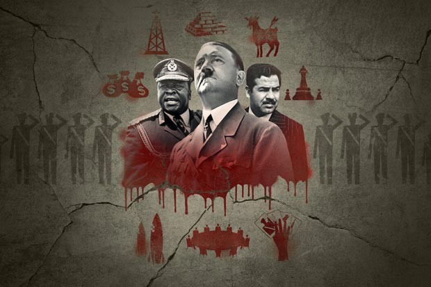'How to Become a Tyrant' Season 2 Release Date For Netflix