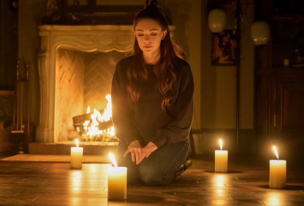 Legacies Season 3: Ending Explained! A Classic Bait-and-Switch