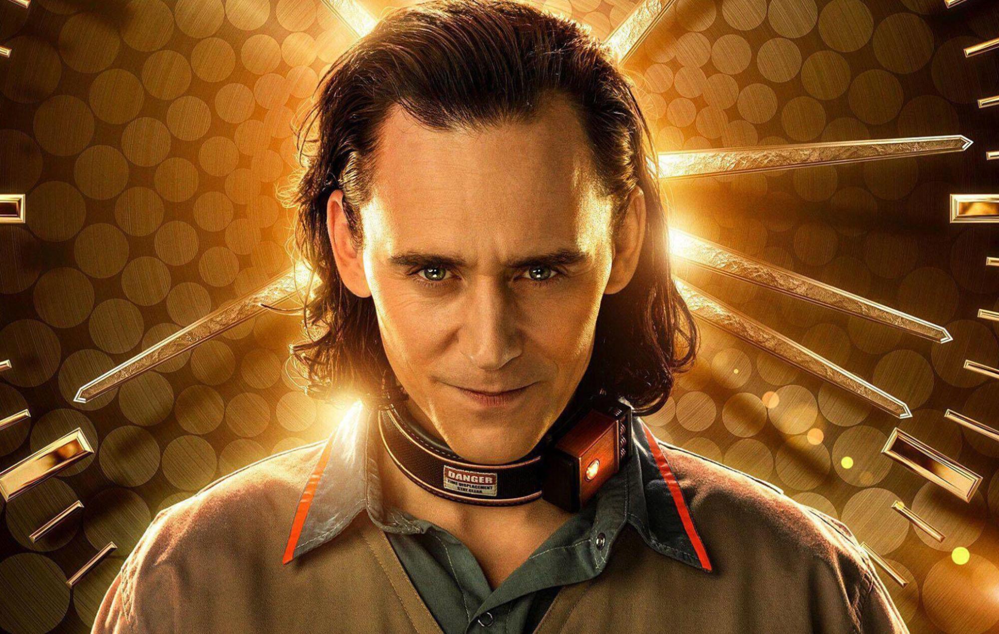 """Loki"" Season 1 Finale Episode 6 | Will There Be ""Loki"" Season 2?"