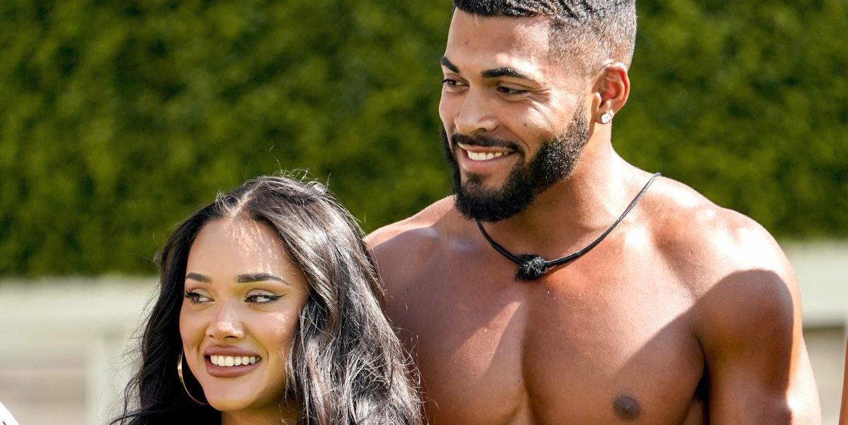 Love Island USA Season 3 Watch Full Episodes Online Free | CBS Reality Show