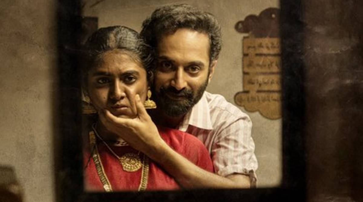 Fahadh Faasil's Malik Movie To Release On Amazon Prime OTT This July 15th