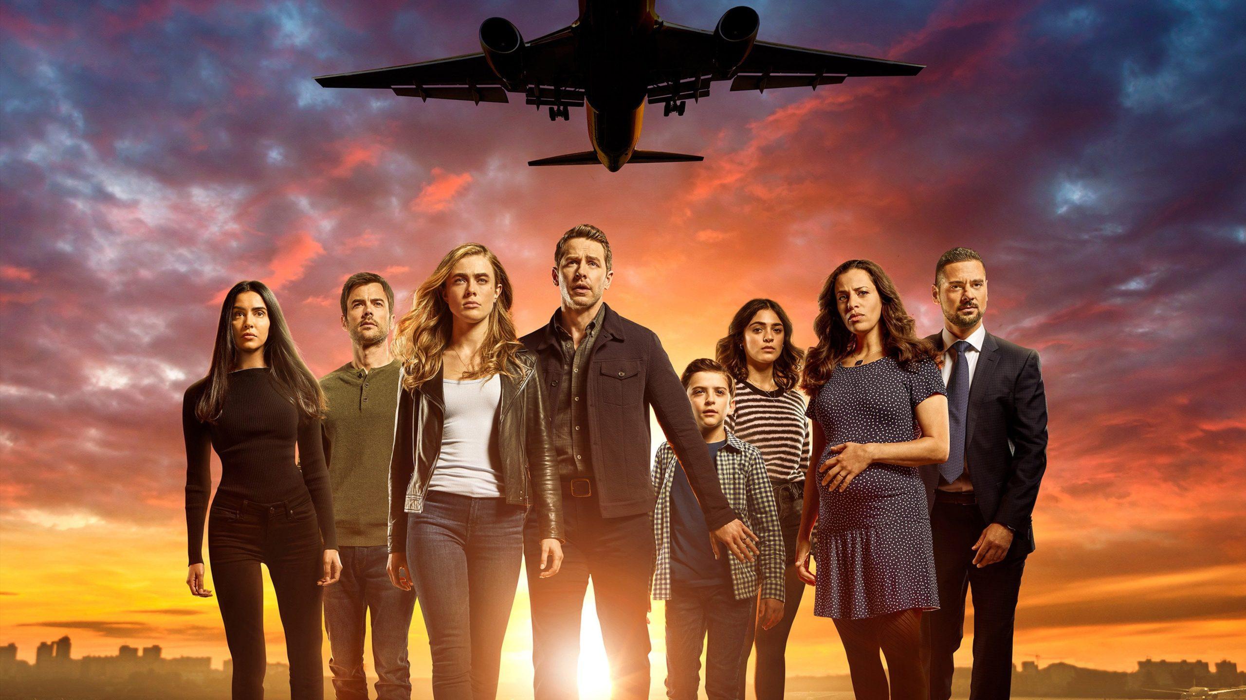Manifest Season 4 Release Date | Will the series return for Season 4?