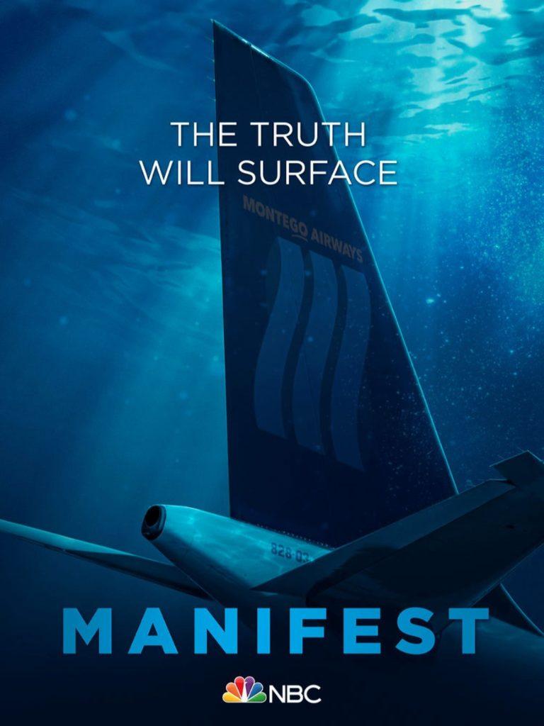 manifest series season 4