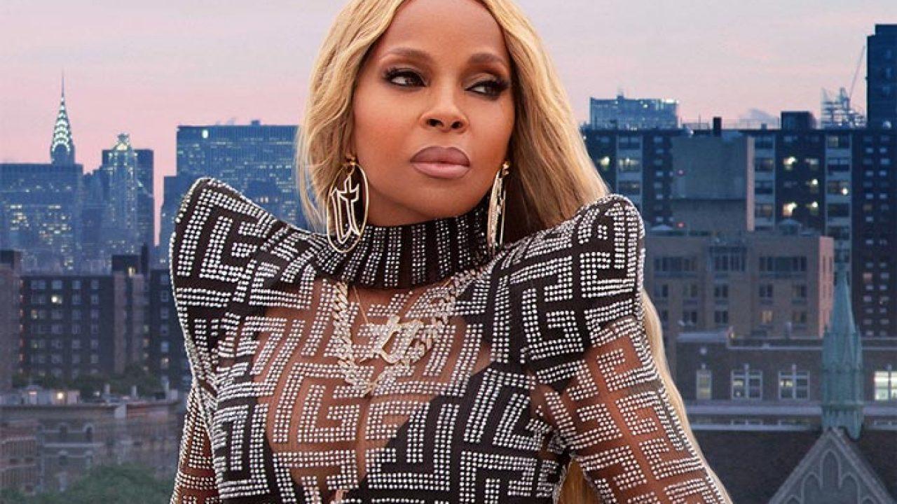 Mary J. Blige's My Life Watch Online Free On Amazon Prime Video! Alicia Keys & Taraji P. Henson