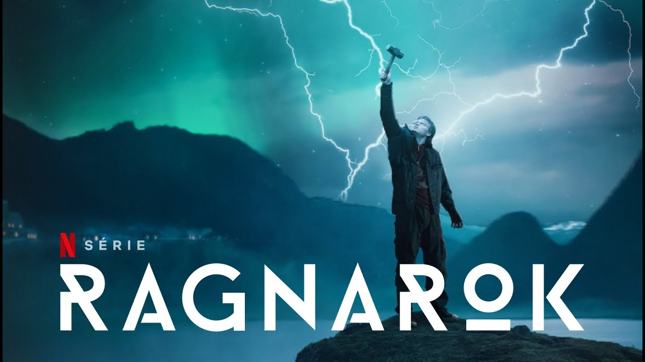 When Is 'Ragnarok Season 3' Coming Out? - Netflix Renewal Status, Episodes & Updated Cast