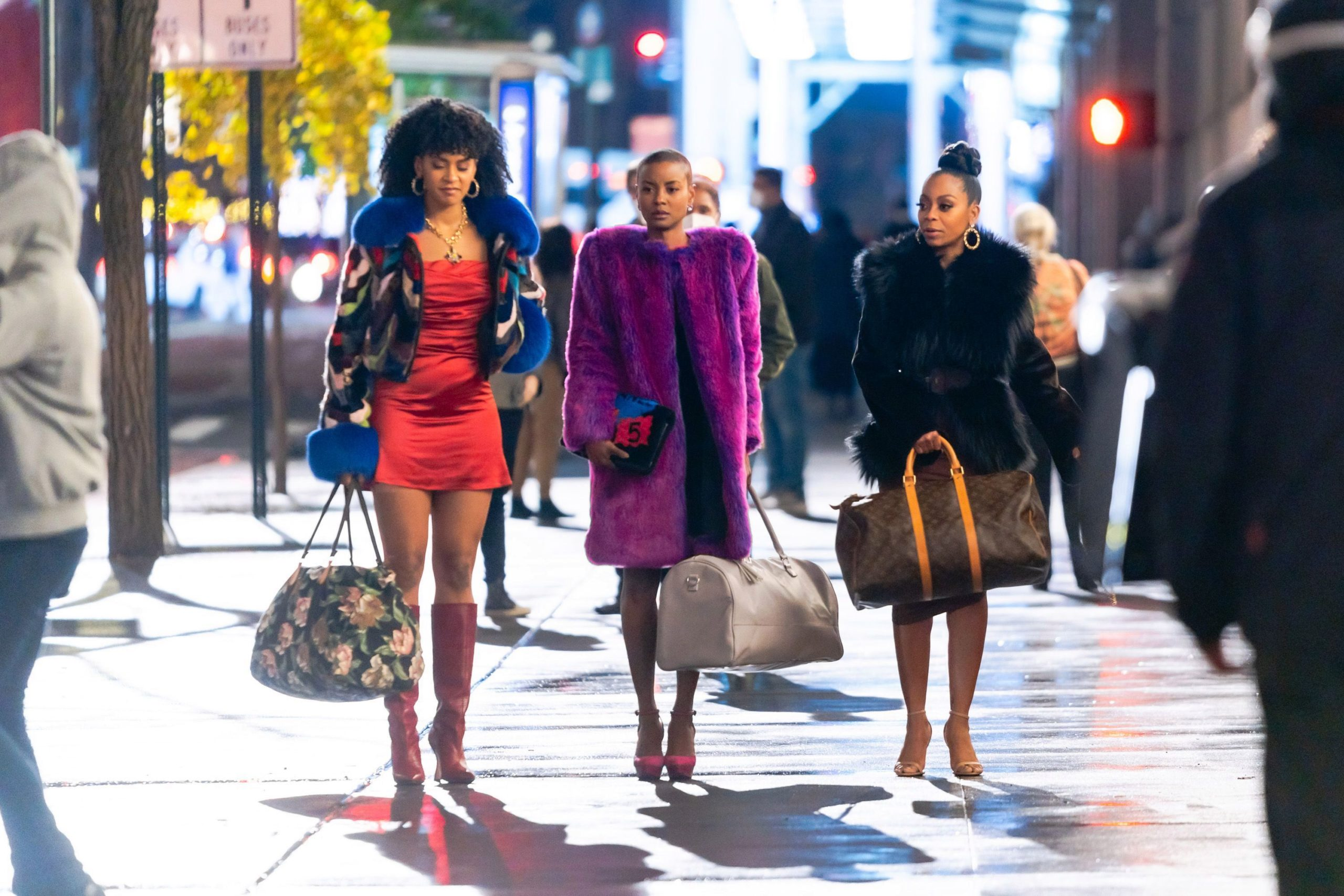 """""""Run the World"""" Season 2 Release Date & More: Will There Be A New Season?"""
