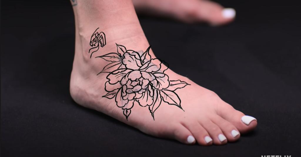 tattoo redo releasing on netflix