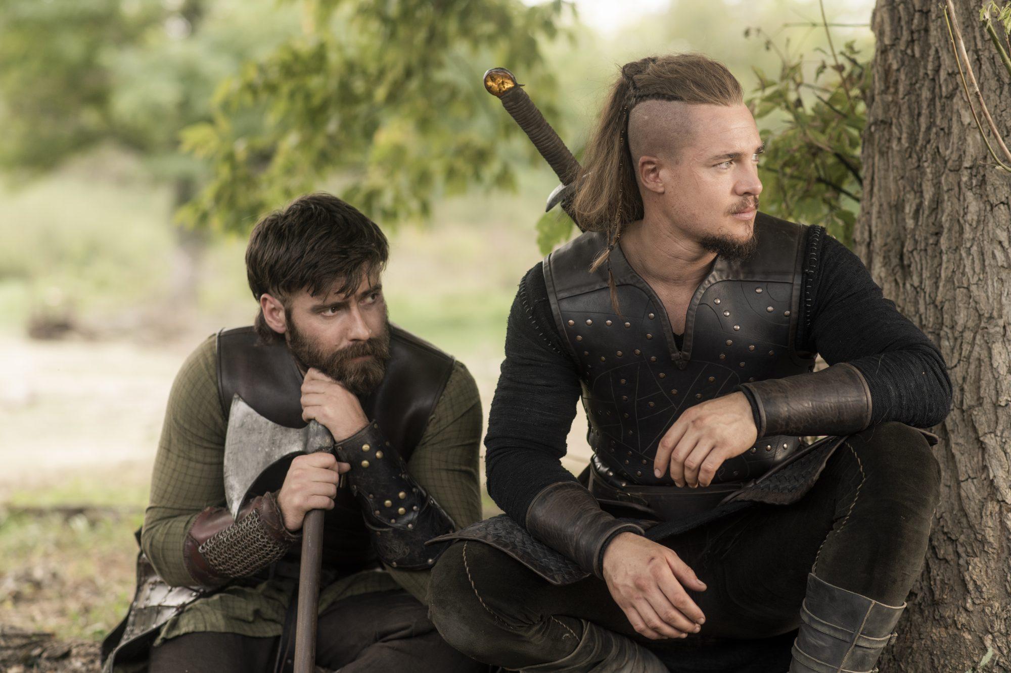 The Last Kingdom Season 5: Filming Status, Time Jump, Release Date, & More