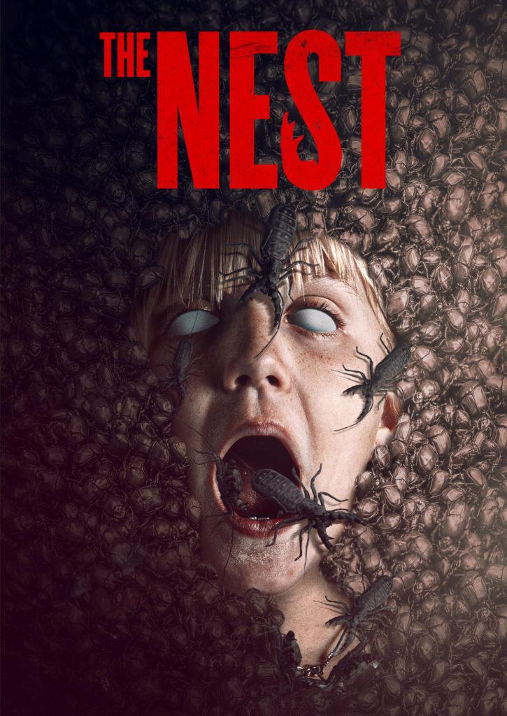 the nest watch online free
