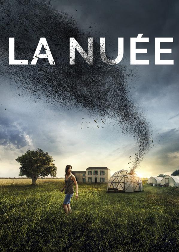 the swarm french horror film