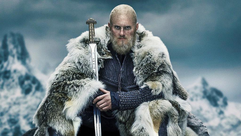 vikings 6 seasons watch online free