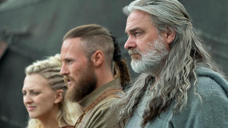 watch vikings 6 seasons online free