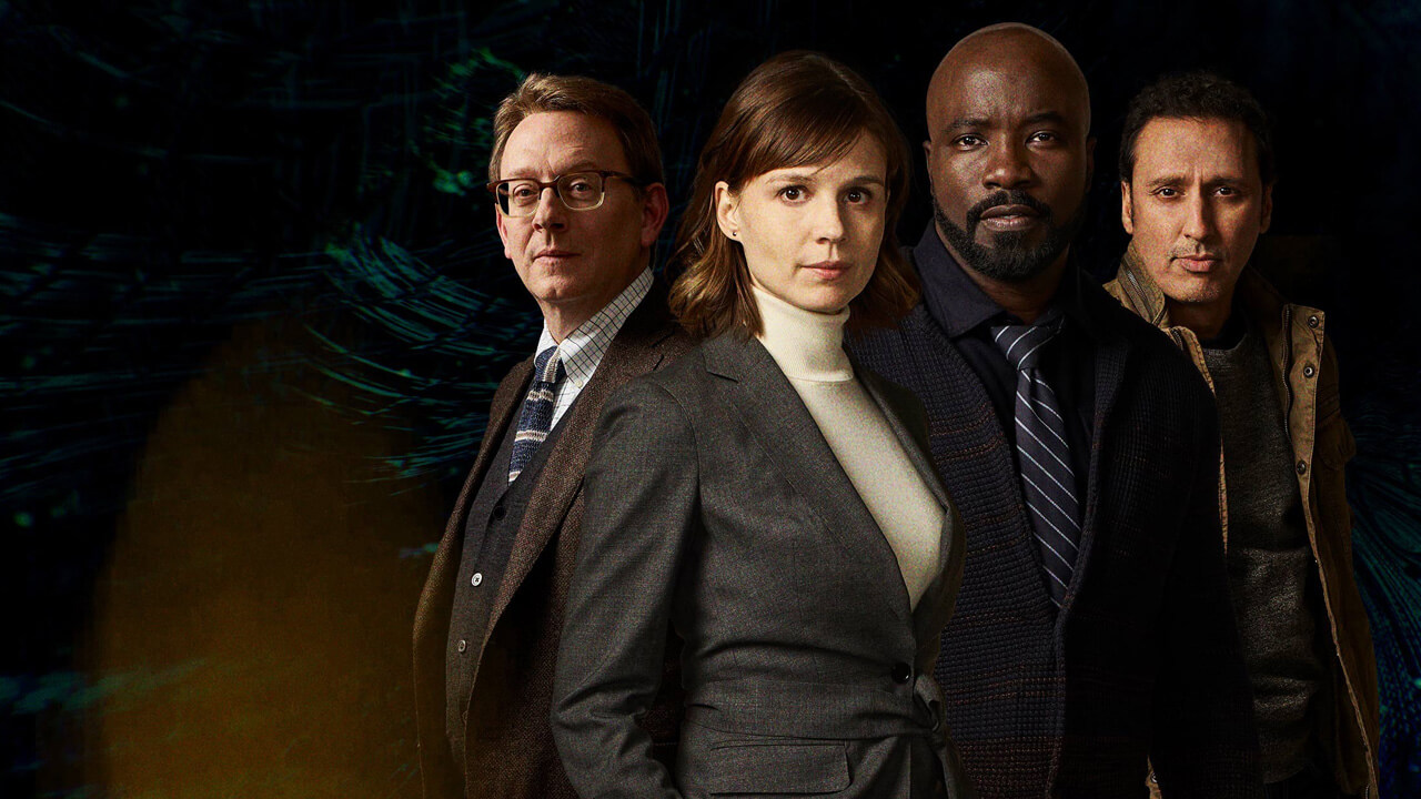 Evil Season 2 Watch Online Free   Will There Be Evil Season 3?