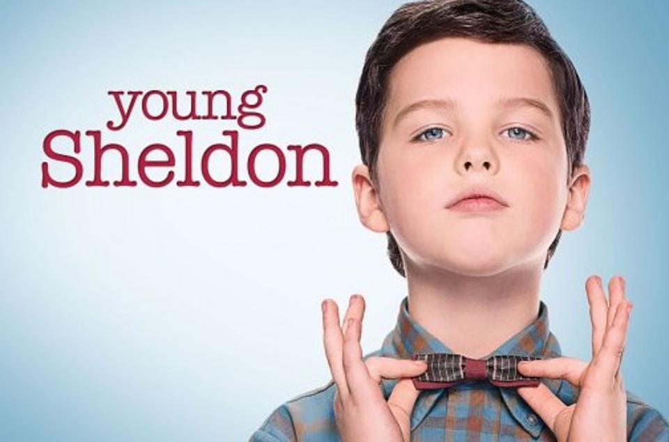 Young Sheldon Season 5 Release Date   Season Renewal Confirmed!