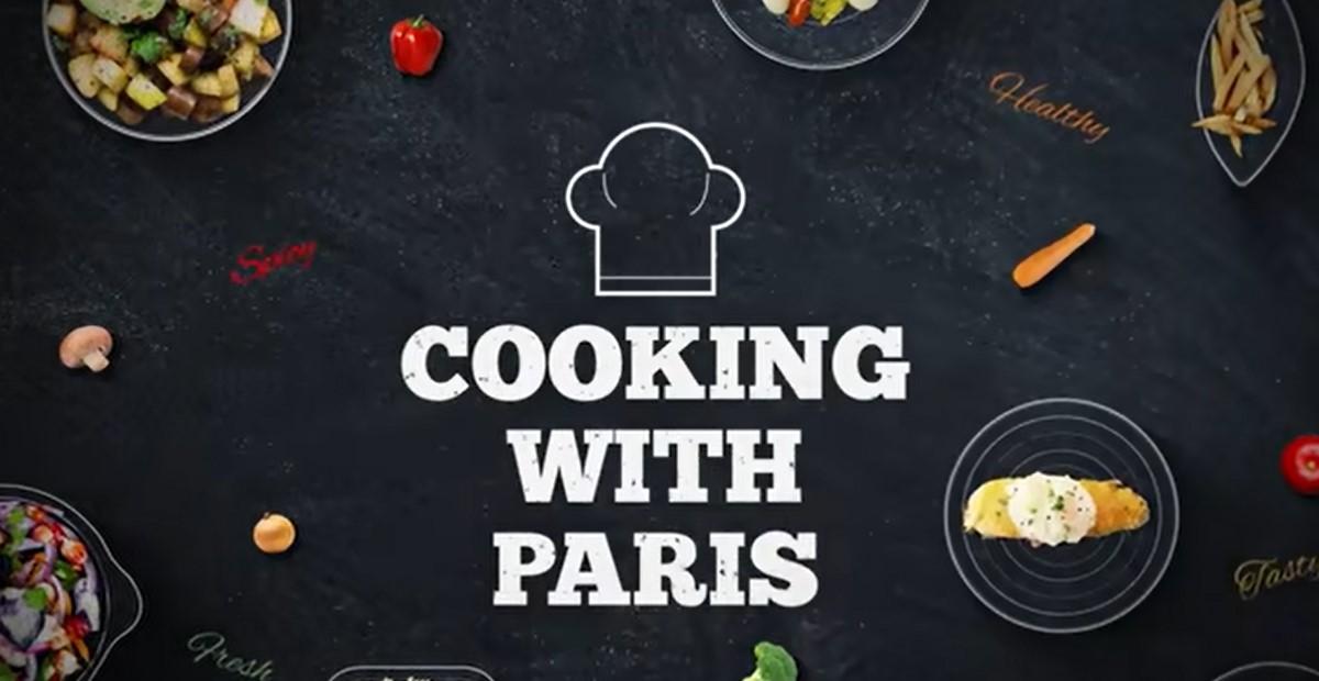 Cooking With Paris Season 2 Netflix Renewal, Episodes, & More