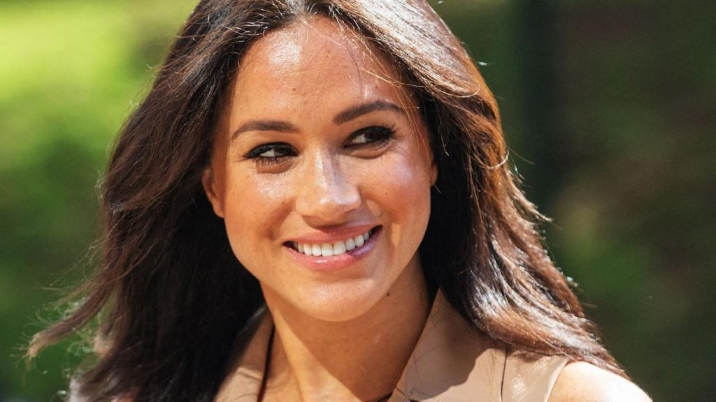 Feud with Meghan Continues: Brother giving Meghan a taste of her own Medicine