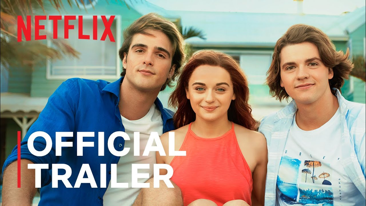 The Kissing Booth 3 Watch Online Free On Netflix The Kissing Booth 4 Release Date
