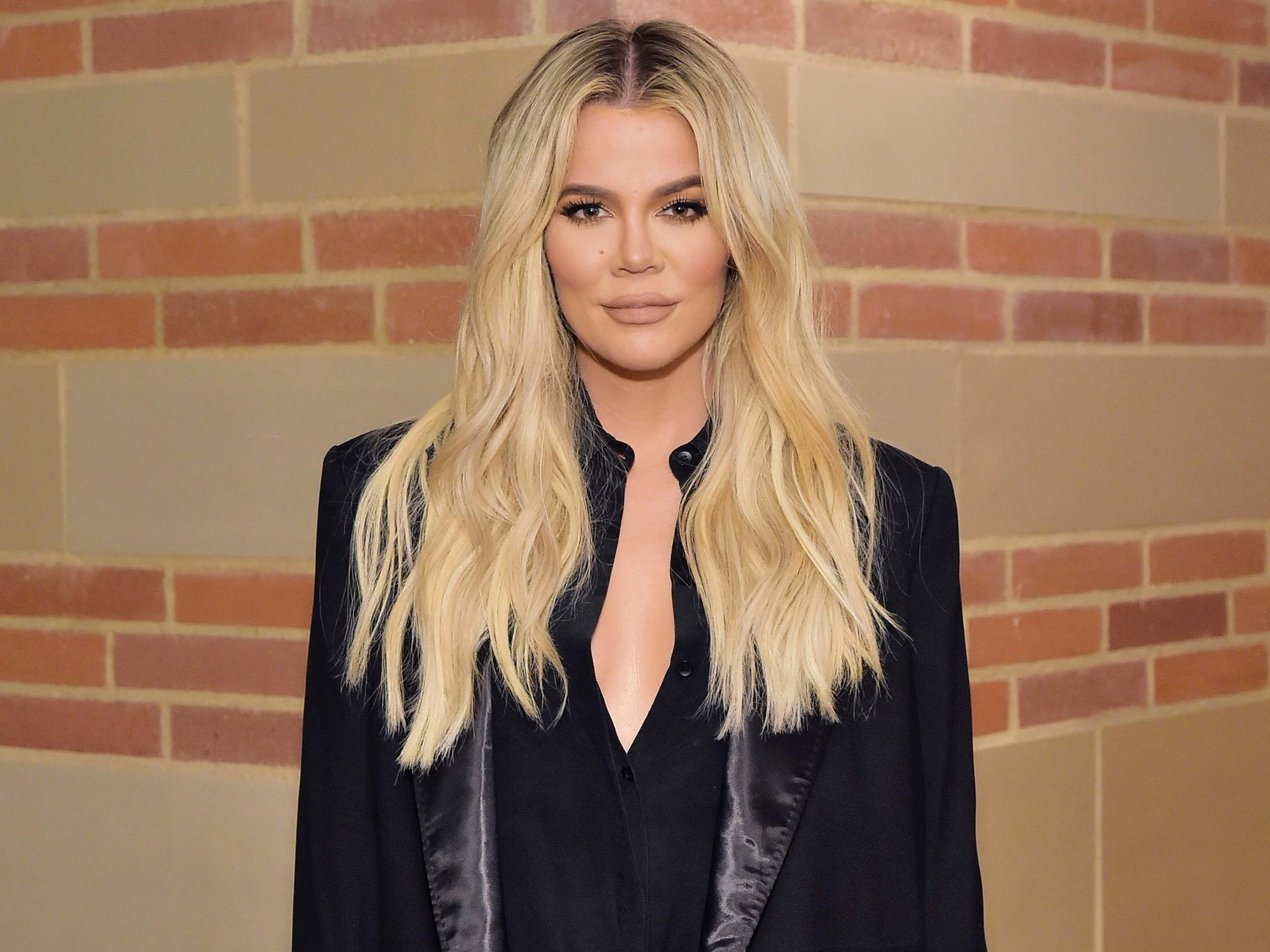 Khloe Kardashian too C list for Met Gala The Oscars Of Fashion and Anna Wintour will not have her back!