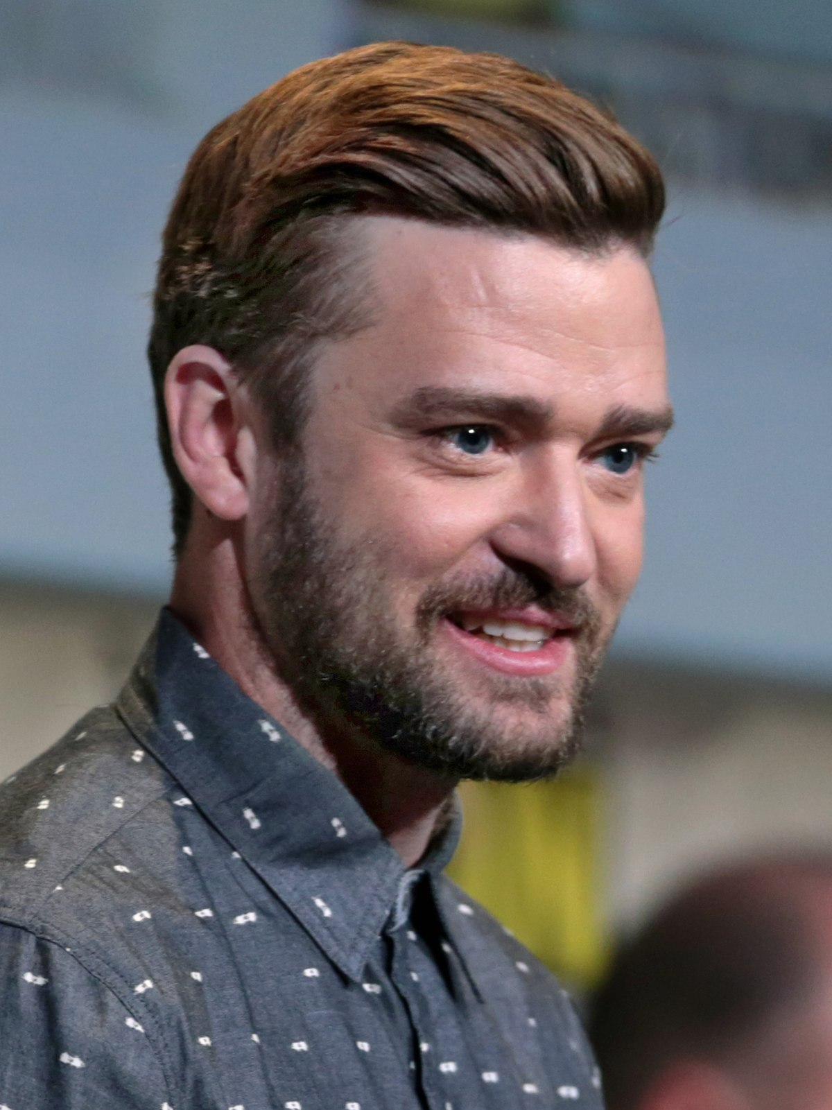 Justin Timberlake Private Life Info Offered By The Star Outside of being a Pop Star!
