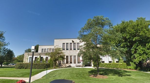 Friedmann teaches neurokinesiology at the National University of Health Sciences in Illinois