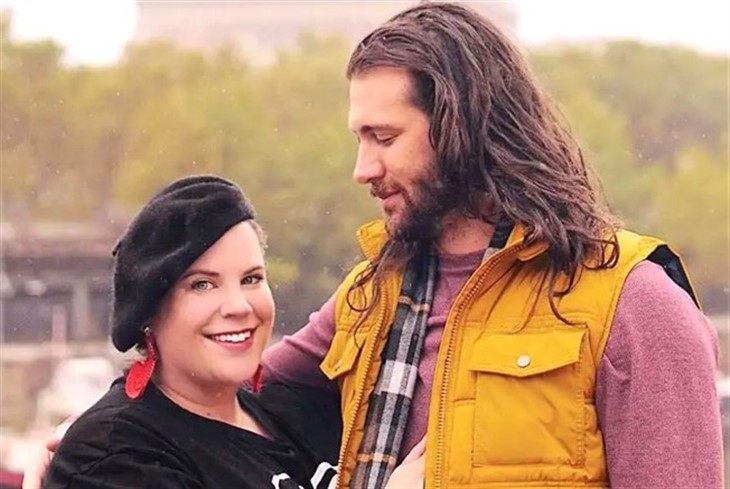 Is Whitney Way Thore's New Love Bound to Fail in My Big Fat Fabulous Life?