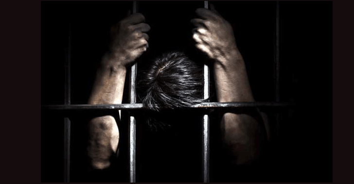 Man Gets Compensated After 20 Years Of Imprisonment With A Million Dollar For Being Wrongly Prosecuted!!