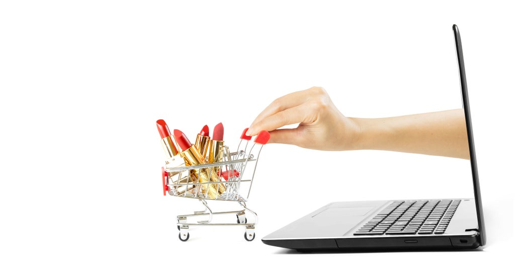 31 Best Online Beauty Stores for All Your Makeup Needs   indy100