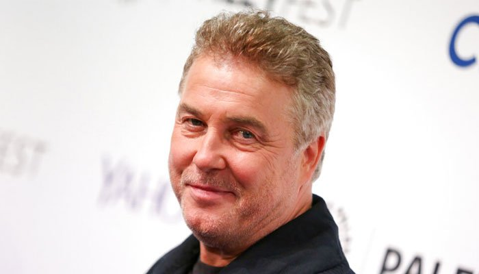 CSI: Las Vegas Star Family Begging Him To Slim Down, So will William Petersen's Loose that excess Pound before it's to late?