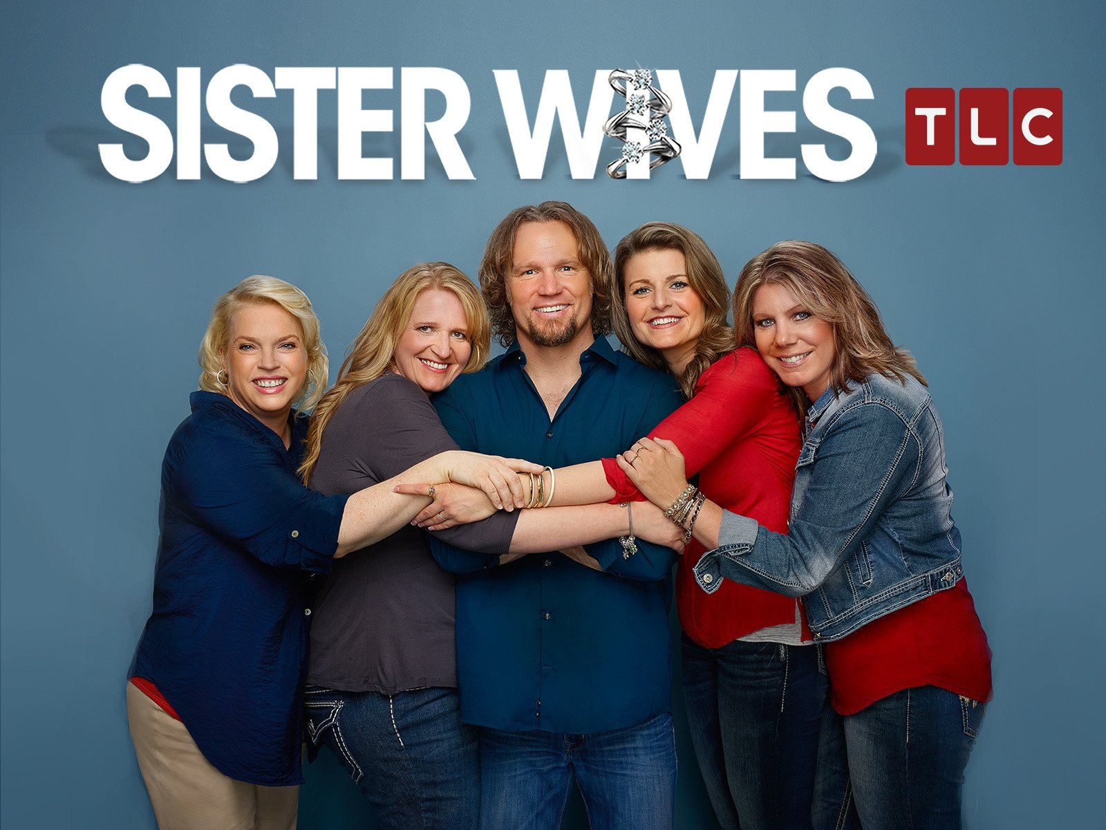 TLC Sister Wives Star Ysabel Brown On A New Chapter Shares Same Love As Sister Maddie!