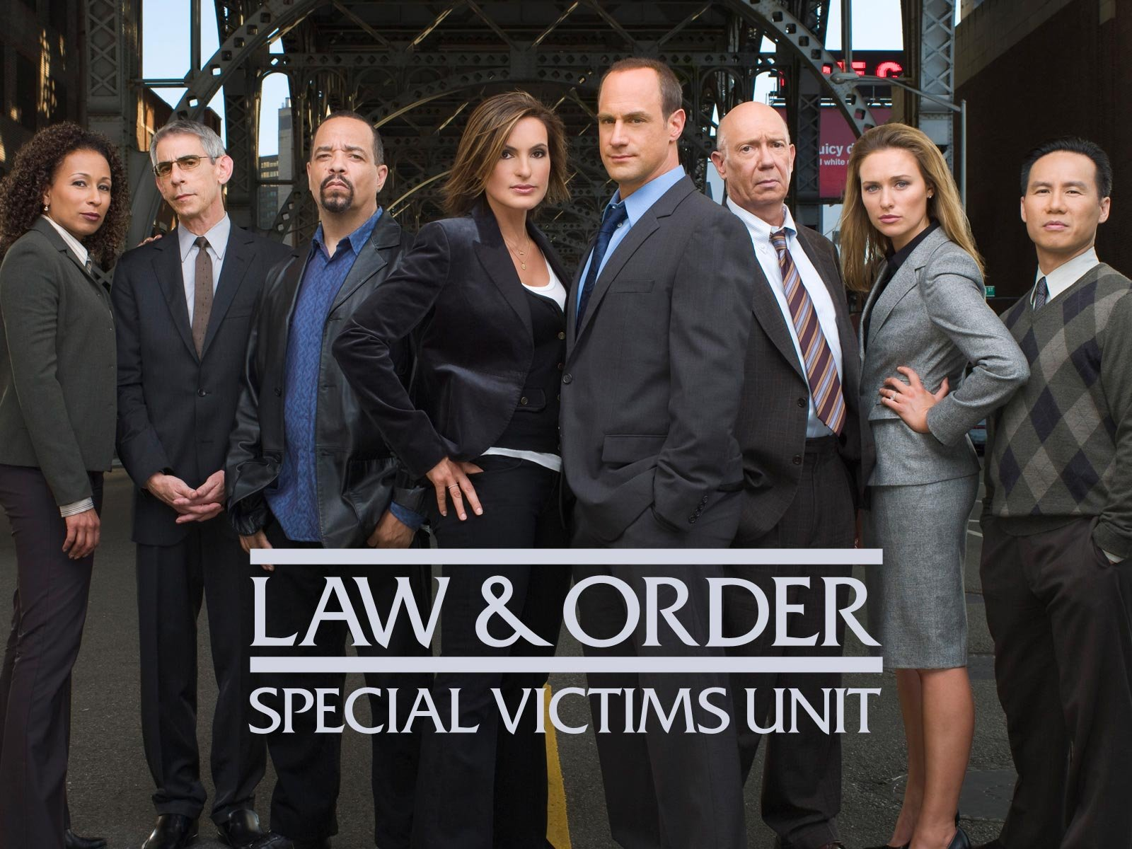 Law and Order SVU Season 23 Two Ex-Main Cast Members Disappointed Fans!