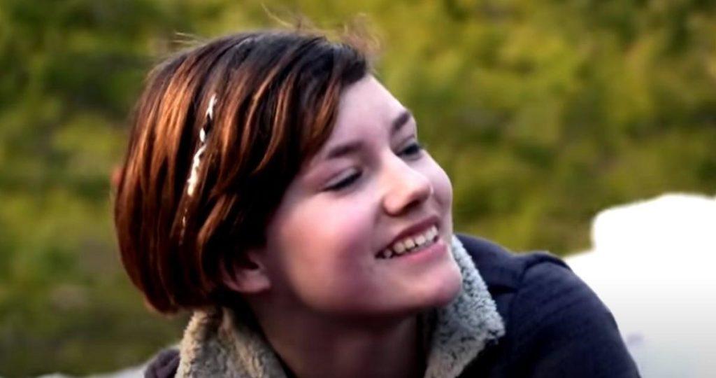 Rain Brown's daughter of the 'Alaskan Bush People' Shares Season 13 Mournful Message