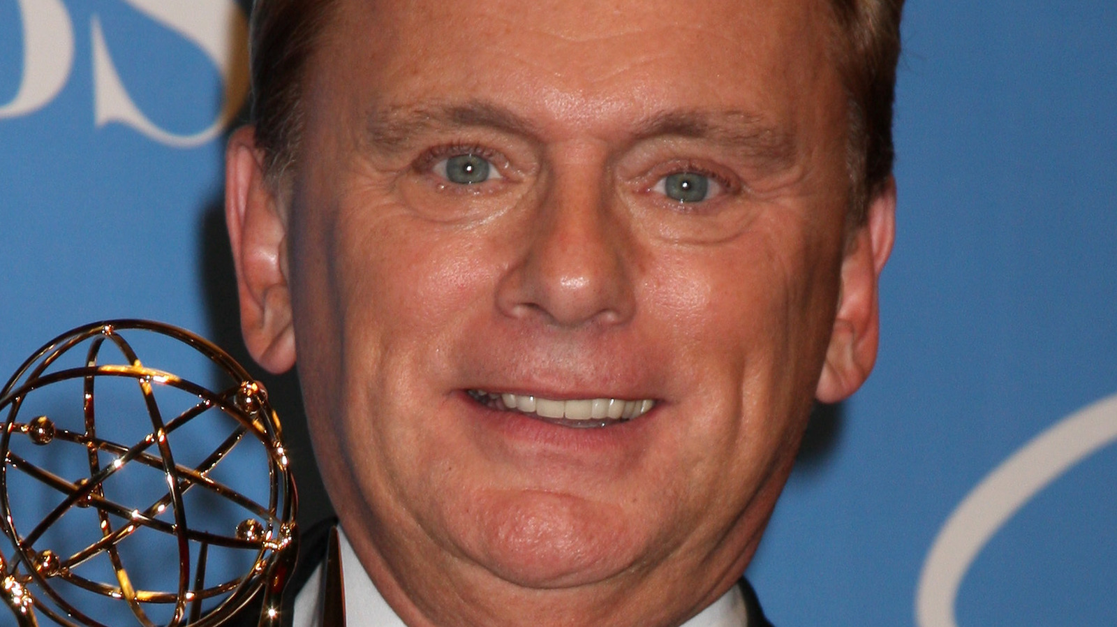 Are Pat Sajak And Vanna White Ready To Leave Wheel Of Fortune?