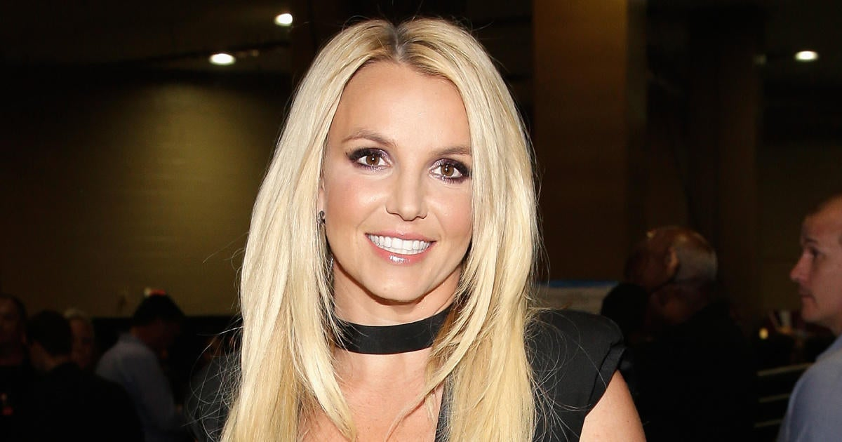 4 Iconic Britney Spears Halloween Costume Ideas From Toxic To Circus