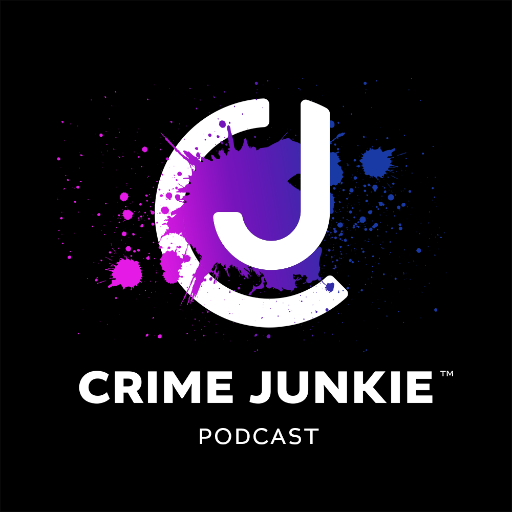 A Non-Profit Founded By True Crime Podcaster Crime Junkie Helps Catch Serial Rapist in Indianapolis, Indiana