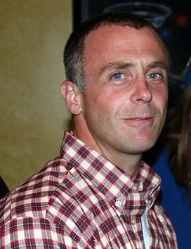 Is Chicago Fire's David Eigenberg on his way out? Hermann's future is investigated.