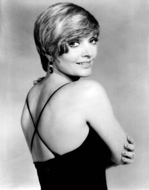 Florence Henderson Had 2 Daughters Who Look Nothing Alike And Her Daughter Barbara Followed in Her Mother's Footsteps