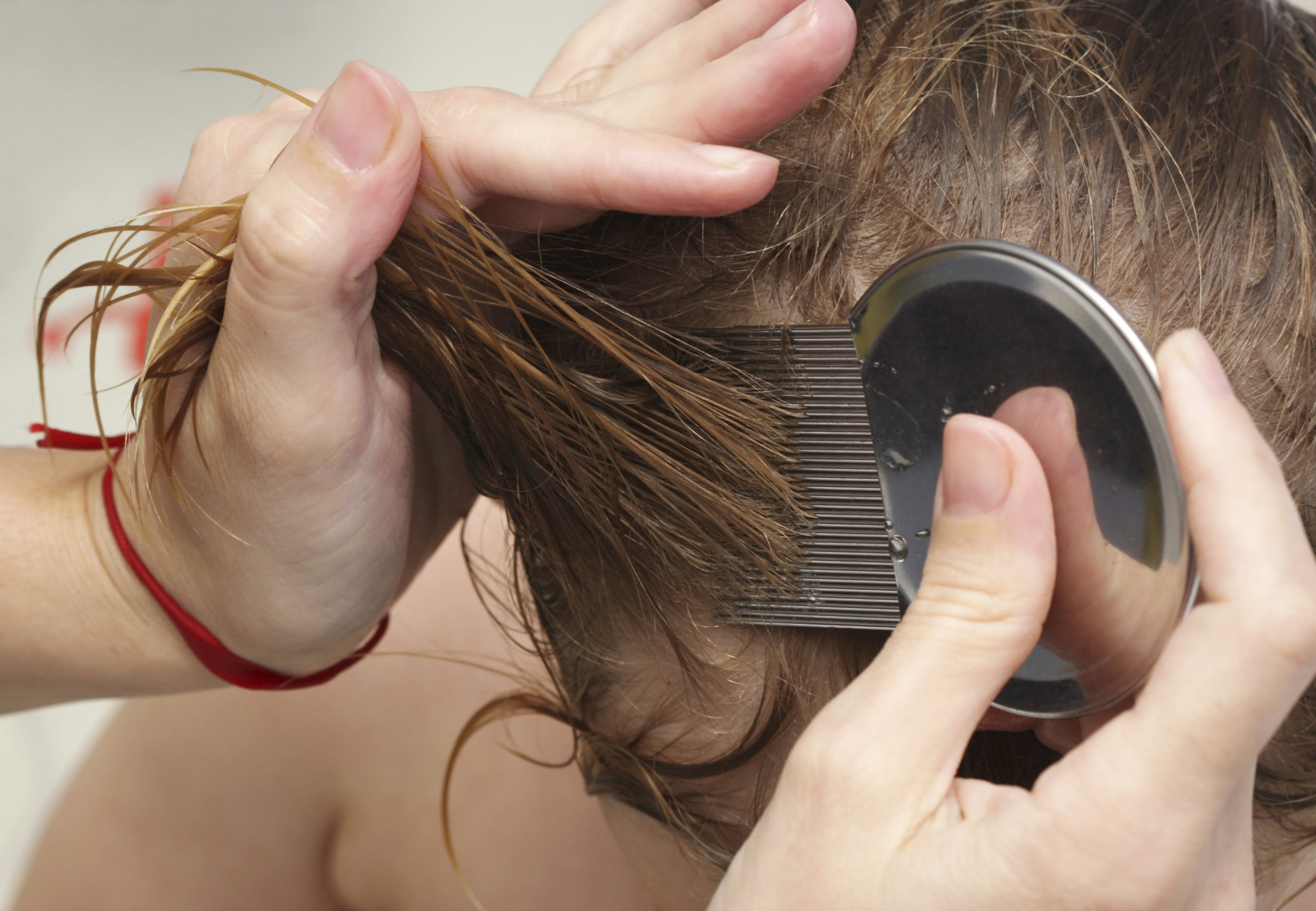 Your Hair DNA Influnces Your Strands But You Can DeaccelerateThe Process