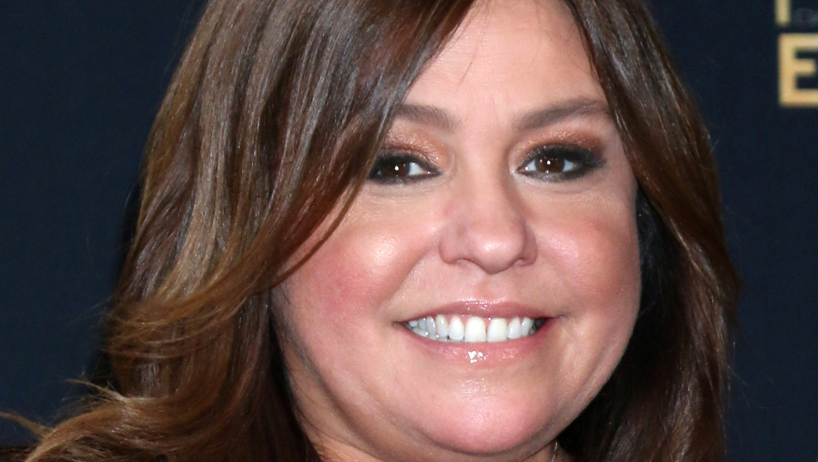 How is Rachael Ray and her husband Rachael Ray coping after the house fire?