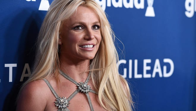 How quickly could #FreeBritney be realized?